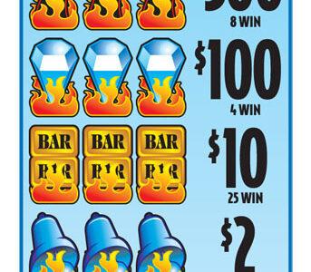 Inferno Slots