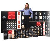 Troubleshooting Bingo Equipment