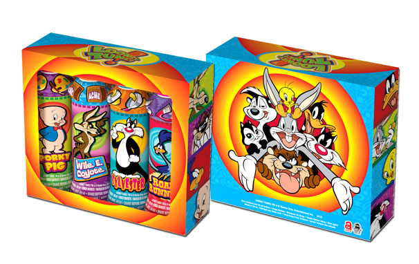 looney-tunes-V2-giftbox-large